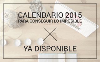 calendario-2015-molon