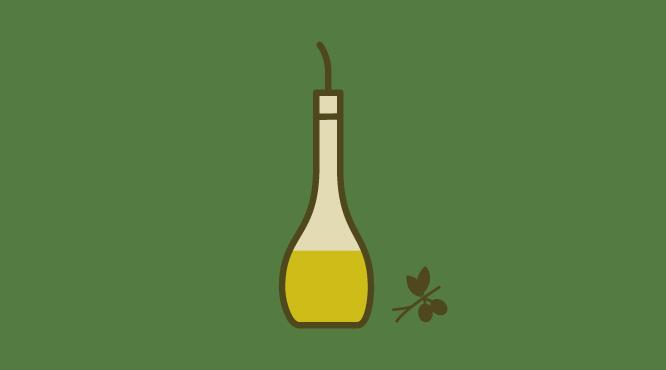 Packaging para Aceite de Oliva versatilidad y creatividad  Silo