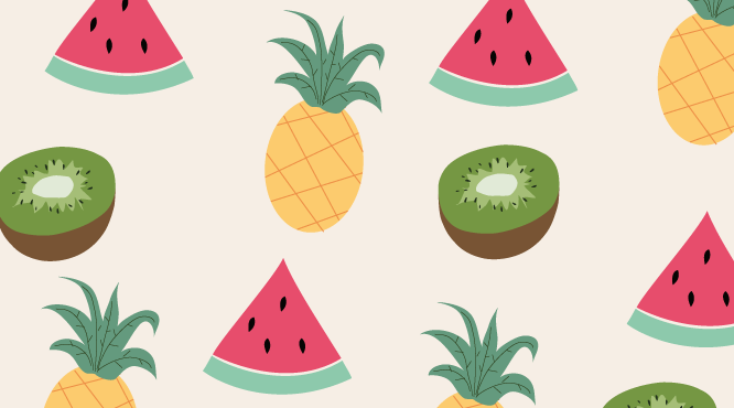 Tipograf as gratuitas y gamas de colores la combinaci n - Gama de colores rosas ...