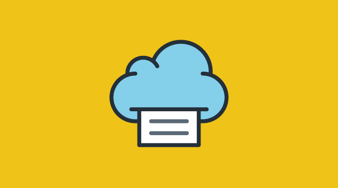 Mockup de descarga gratis para proyectos gr fico y web for Diseno grafico gratis